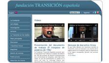 Nueva sección de videos en nuestra web