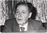 Juan José Linz Storch de Gracia