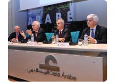La reforma de las instituciones a debate