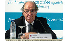 Luis González de Seara